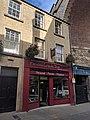 13 church street, Mansfield, Nottinghamshire (8).jpg