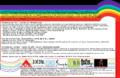 13 informaci+¦n curso postalarcoiris-letras-web.png