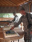 13th CSSB boosts morale and raises money DVIDS335320.jpg