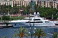 14-08-06-barcelona-RalfR-037.jpg