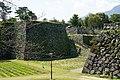 140321 Shimabara Castle Shimabara Nagasaki pref Japan08s3.jpg