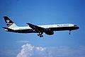 140dg - British Airways Boeing 757-236; G-BIKS@ZRH;25.07.2001 (5362894287).jpg