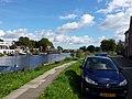 1427 Amstelhoek, Netherlands - panoramio (2).jpg