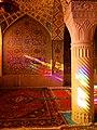 144-Shiraz (16101672527).jpg