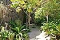 144 หมู่ 7 Tambon Ao Nang, Amphoe Mueang Krabi, Chang Wat Krabi 81000, Thailand - panoramio (14).jpg