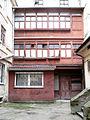 14 Lesi Ukrainky Street, Lviv (03).jpg