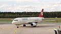 15-04-26-Flugplatz-Nürnberg-RalfR-DSCF4650-14.jpg