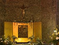 15-07-20-Plaza-de-las-tres-Culturas-RalfR-N3S 9319.jpg