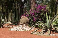 15-07-20-Souvenierladen-in-Teotihuacan-RalfR-N3S 9368.jpg