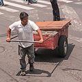 15-07-21-Mexico-Stadtzentrum-RalfR-N3S 9681.jpg