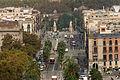 15-10-27-Vista des de l'estàtua de Colom a Barcelona-WMA 2821.jpg
