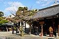 150124 Rokudo-Chinnoji Kyoto Japan10n.jpg