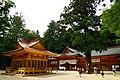 150921 Hotaka-jinja Azumino Nagano pref Japan01s3.jpg
