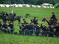 150th Gettysburg Reenactment 2013 (9178563895).jpg