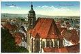 15222-Pirna-1912-Blick vom Sonnenstein-Brück & Sohn Kunstverlag.jpg