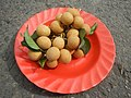 1528Food Fruits Cuisine Bulacan Philippines 36.jpg