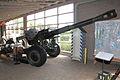 152 H 55 RUK-museo 1.JPG