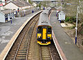 153382 at Saltash railway station.jpg