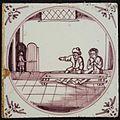 1544-9-paulus-silas.jpg