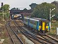 156463 Castleton East Junction.jpg