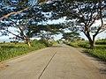 1567Franciso Viola Highway San Rafael Bulacan 10.jpg