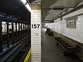 157th Street IRT Broadway 7.JPG