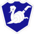 158th Maneuver Enhancement Brigade.png
