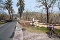 16-02-22-S-Albufera-Mallorca-RalfR RR26139.jpg