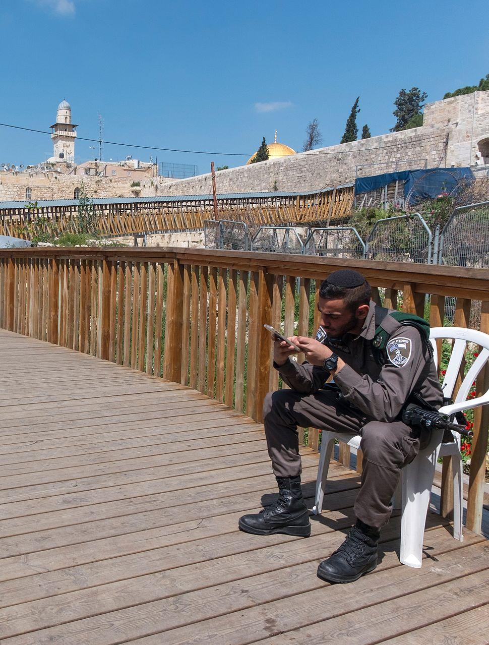 16-03-30-Jerusalem-Altstadt-RalfR-DSCF7697