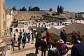 16-03-30-Klagemauer Jerusalem RalfR-DSCF7671.jpg