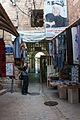 16-03-31-Hebron-Altstadt-RalfR-WAT 5692.jpg