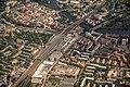 16-07-04-Abflug-Berlin-DSC 0090.jpg