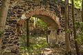16-09-29-Dorfkirche Alt Lönnewitz-RR2 6635.jpg