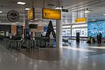 16-11-15-Glasgow Airport-RR2 7006.jpg