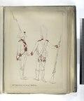 16-o Regimento di Linea CORDOVA. (1806) (NYPL b14896507-87842).tiff