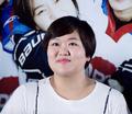 160804 국가대표2 무비토크 하재숙 (1).png