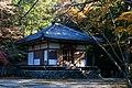 161126 Kabusanji Takatsuki Osaka pref Japan12s3.jpg