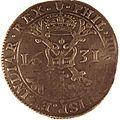 1631 Patagon.JPG