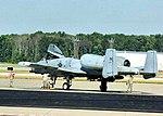 163d Fighter Squadron - A-10 Thunderbolt II.jpg