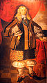 1656 Mathisen Portrait Hinrich Blome.JPG
