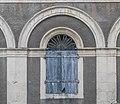 168 Rue Georges Clemenceau 04.jpg
