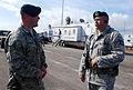 169th SFS gains valuable experience providing security to Vigilant Guard South Carolina 150310-A-DO111-763.jpg