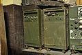 16mm Cine Optical Recorder - Kolkata 2012-09-29 1444.JPG