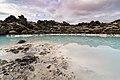 17-08-04-Blaue-Lagune-RalfR-DSC 2462.jpg