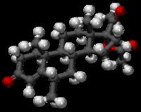17-acetato de medroxiprogesterona3D.png