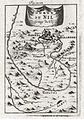1719 Mallet Map of the Source of the Nile, Ethiopia (Abyssinia) - Geographicus - Nil-mallet-1719.jpg