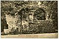 17271-Grimma-1914-Klosterruine Nimbschen-Brück & Sohn Kunstverlag.jpg
