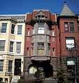 1739 S Street, N.W..JPG