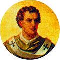 176-Innocent III (2).jpg