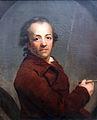 1787 Graff Selbstbildnis anagoria.JPG